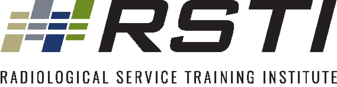 RSTI Training